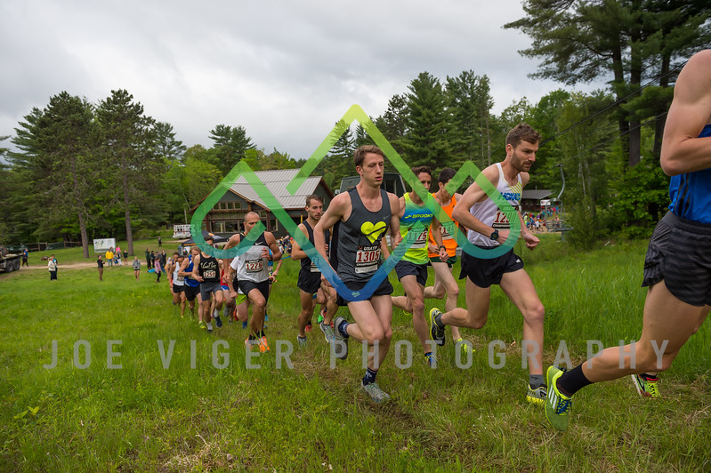2017 Cranmore Mountain Race US Mountain Running Championships-1510