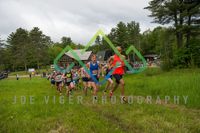 2017 Cranmore Mountain Race US Mountain Running Championships-1500