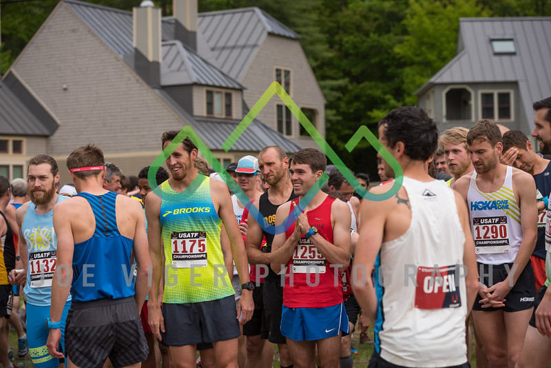 2017 Cranmore Mountain Race US Mountain Running Championships-5662
