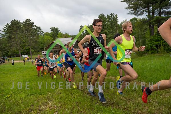 2017 Cranmore Mountain Race US Mountain Running Championships-1528