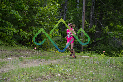 2017 Cranmore Mountain Race US Mountain Running Championships-6071