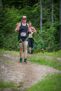 2017 Cranmore Mountain Race US Mountain Running Championships-6194
