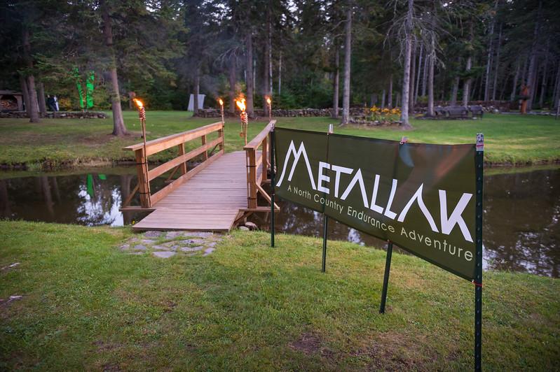 Metallak2017-8869