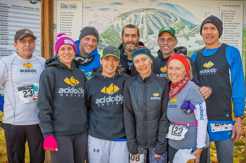 2017PSRThksgiving5k-8068-Edit-Edit
