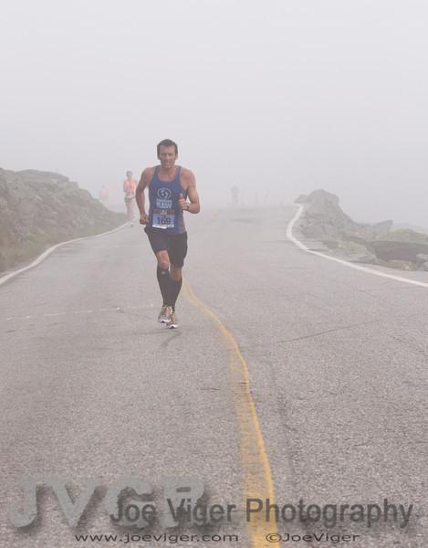 Tim VanOrden www.runningraw.com