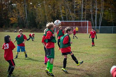 Soccer2015-7