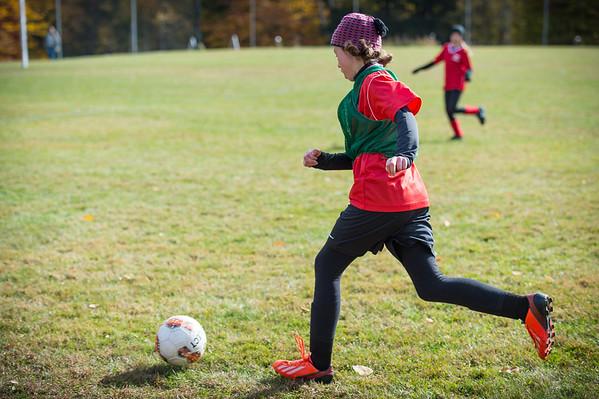 Soccer2015-31