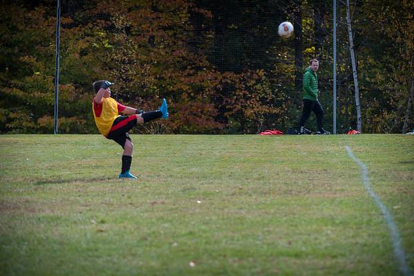 Soccer2015-13