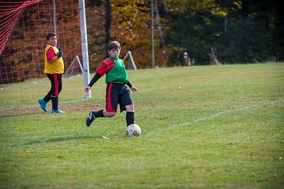 Soccer2015-15