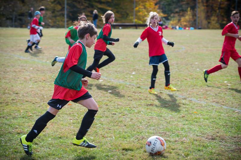 Soccer2015-6