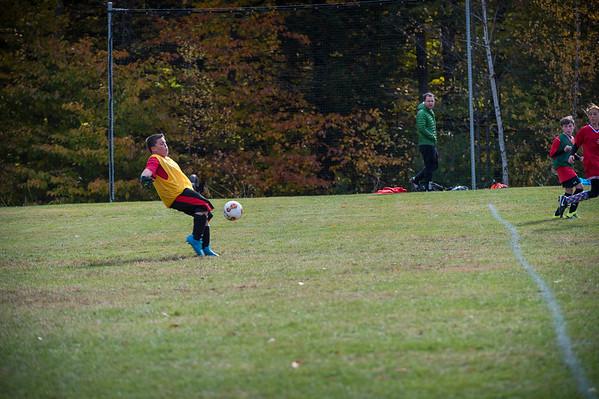 Soccer2015-11