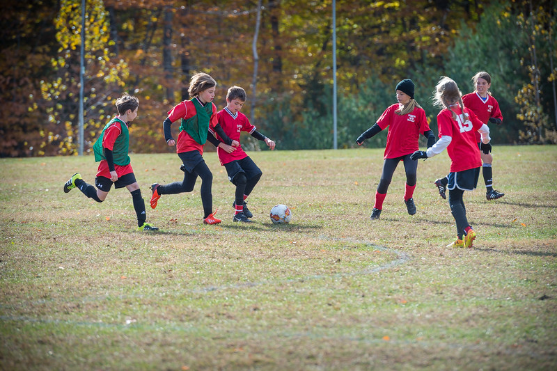 Soccer2015-1
