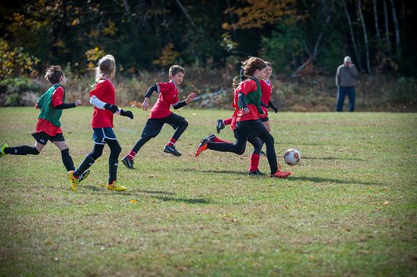Soccer2015-2
