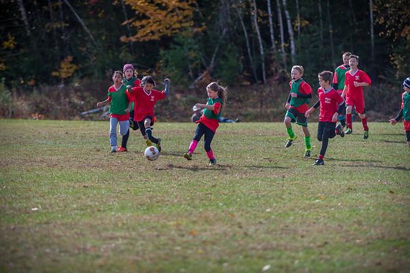 Soccer2015-18
