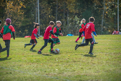 Soccer2015-33
