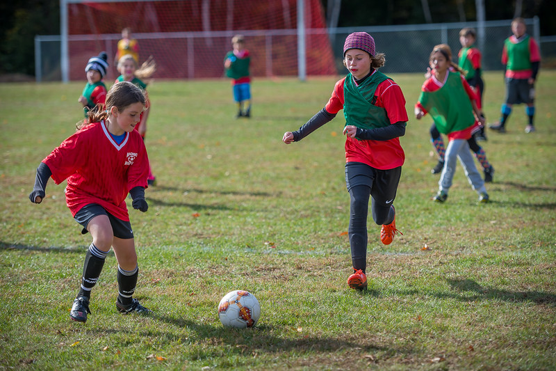 Soccer2015-23