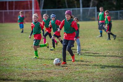 Soccer2015-20