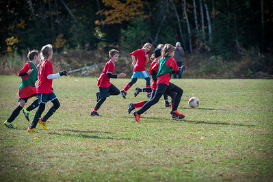 Soccer2015-3