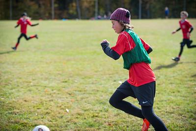Soccer2015-30
