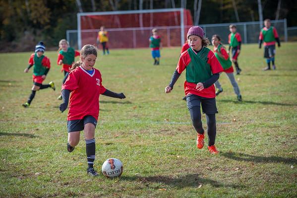 Soccer2015-26