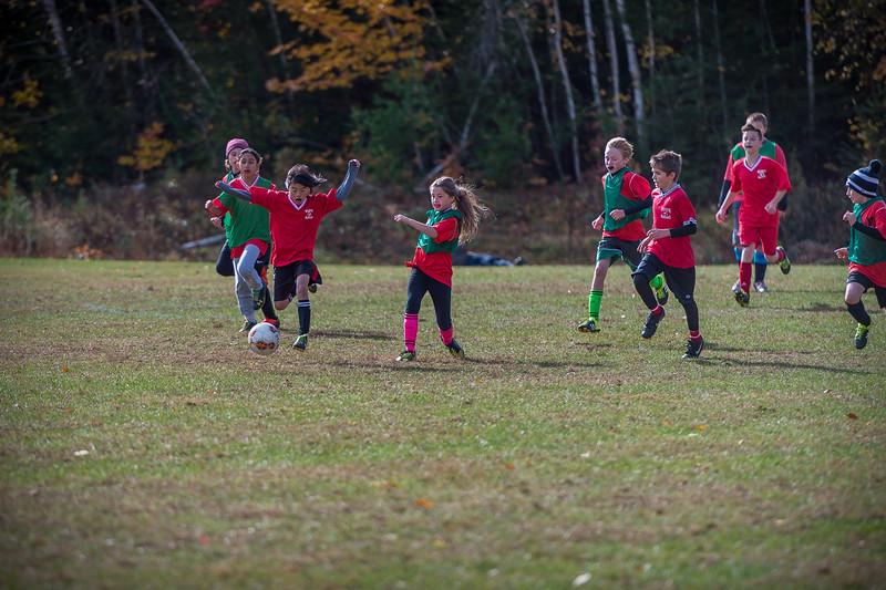 Soccer2015-19