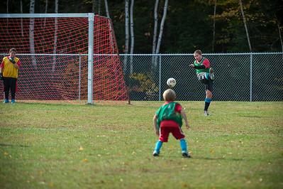 Soccer2015-16