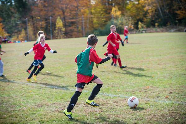 Soccer2015-4