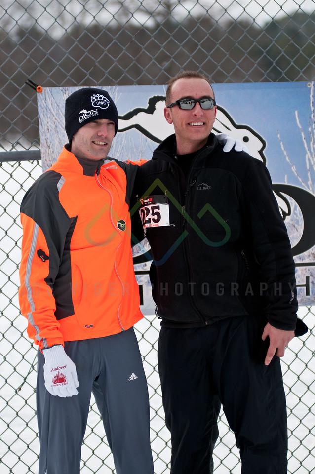 sidehiller snowshoe race3-193