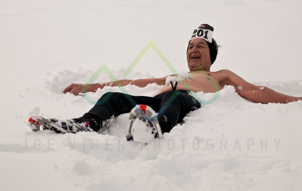sidehiller snowshoe race3-183