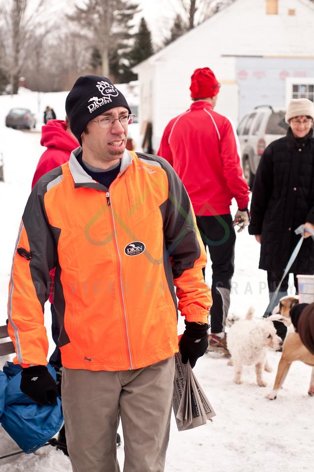 sidehiller snowshoe race3-203