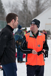 sidehiller snowshoe race-34