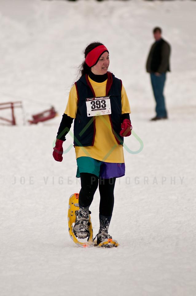 sidehiller snowshoe race3-174