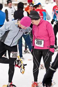 sidehiller snowshoe race-62