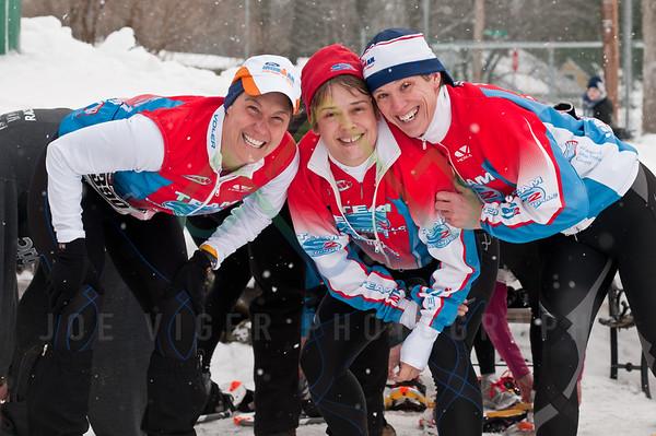 sidehiller snowshoe race-31
