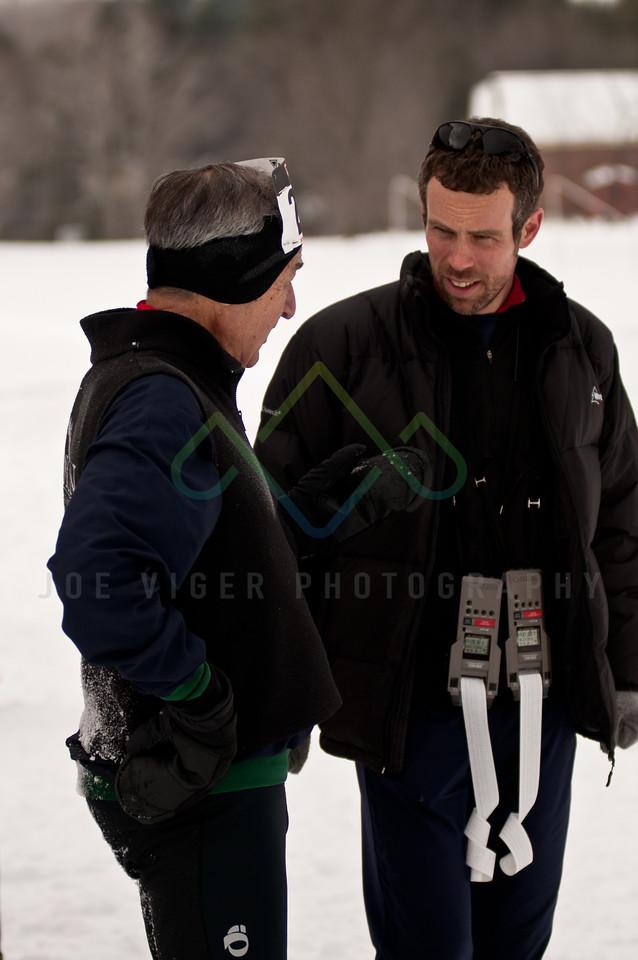 sidehiller snowshoe race3-154
