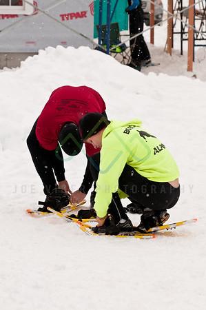 sidehiller snowshoe race-13