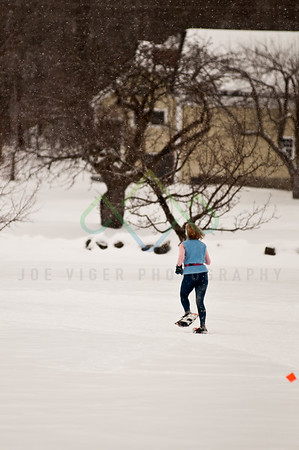 sidehiller snowshoe race-17