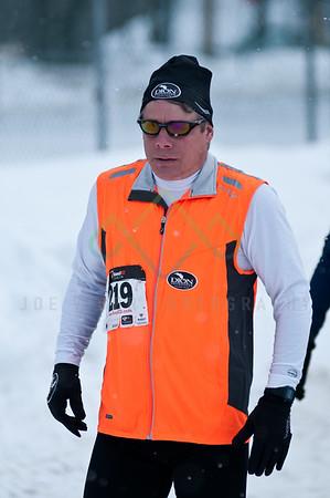 sidehiller snowshoe race-49