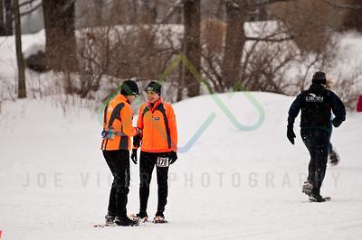sidehiller snowshoe race-50