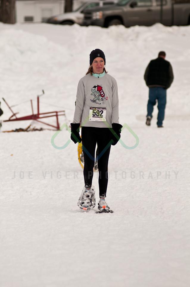 sidehiller snowshoe race3-171