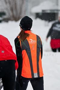 sidehiller snowshoe race-42