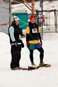 sidehiller snowshoe race-22