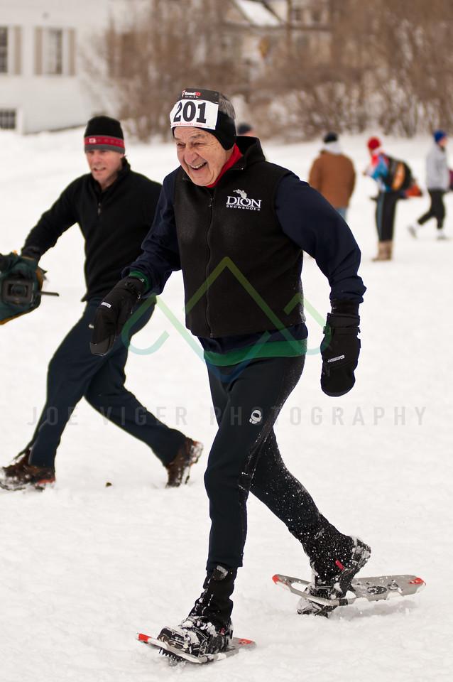 sidehiller snowshoe race3-151