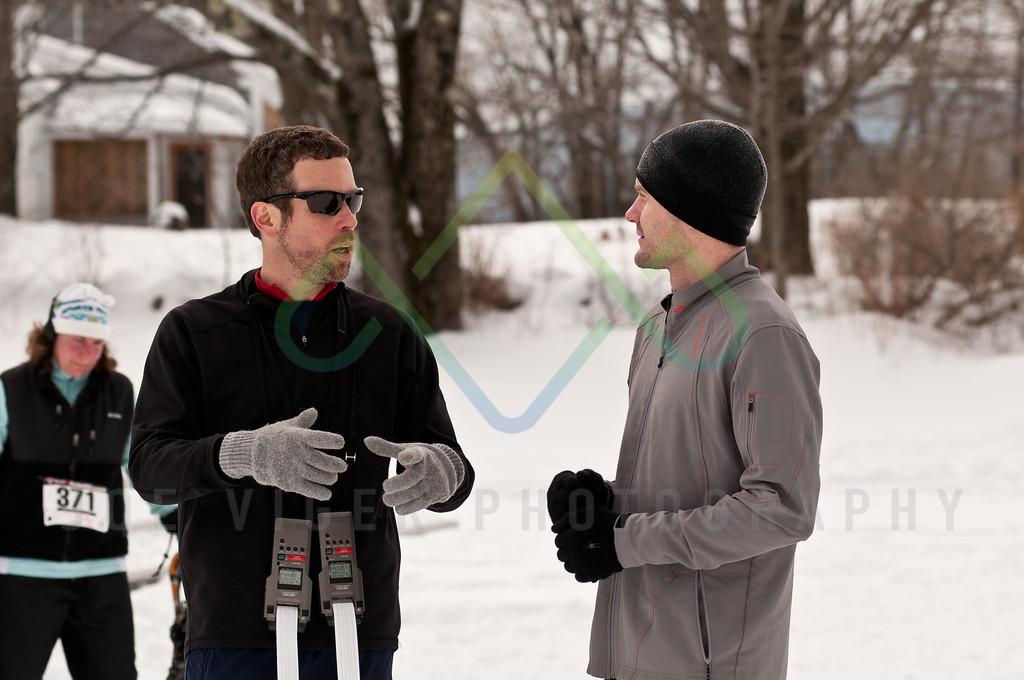 sidehiller snowshoe race3-116