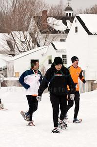 sidehiller snowshoe race-63