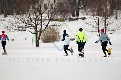 sidehiller snowshoe race-40