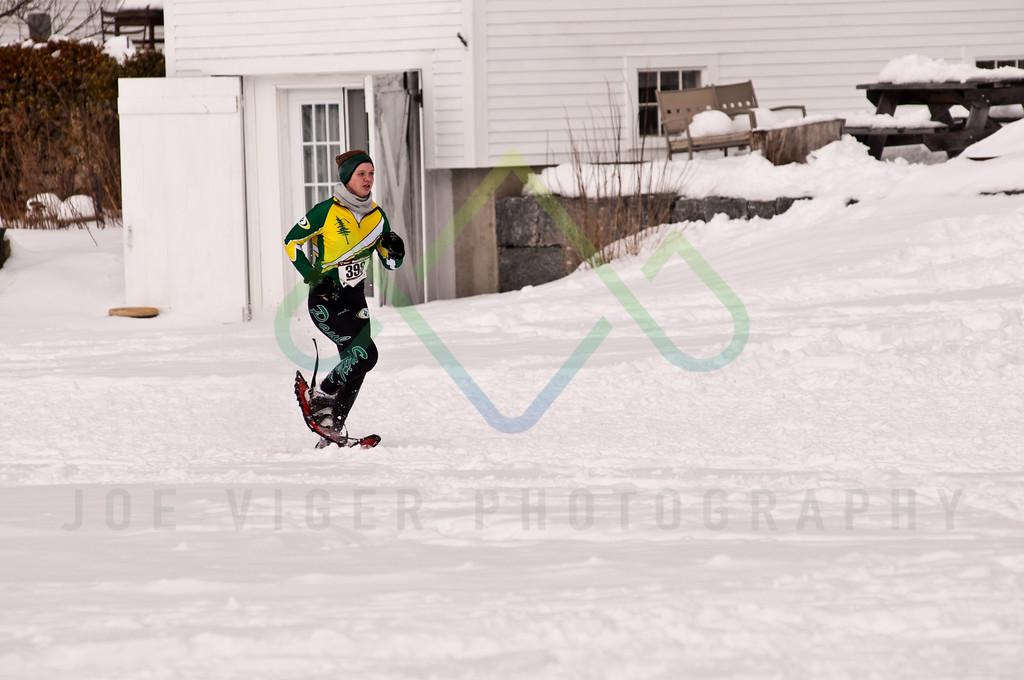 sidehiller snowshoe race3-135