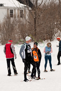 sidehiller snowshoe race-23