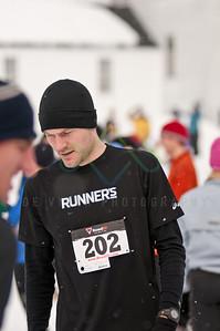 sidehiller snowshoe race-60