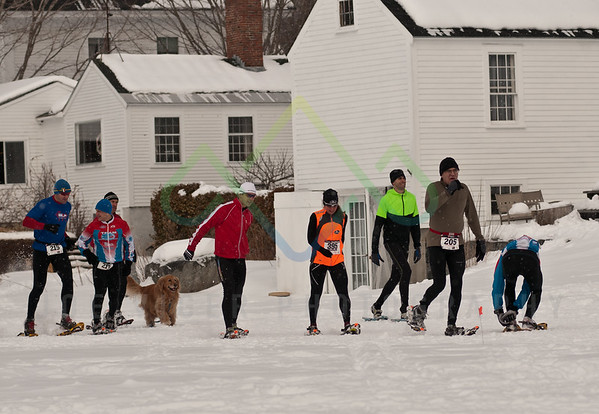 sidehiller snowshoe race-57